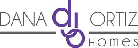 Dana Ortiz Logo